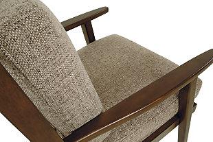Dahra Accent Chair, , large