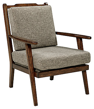 Dahra Accent Chair, , large
