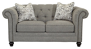 Ardenboro Loveseat, , large