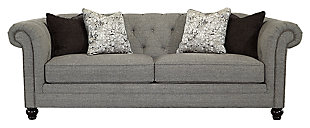 Ardenboro Sofa, , large