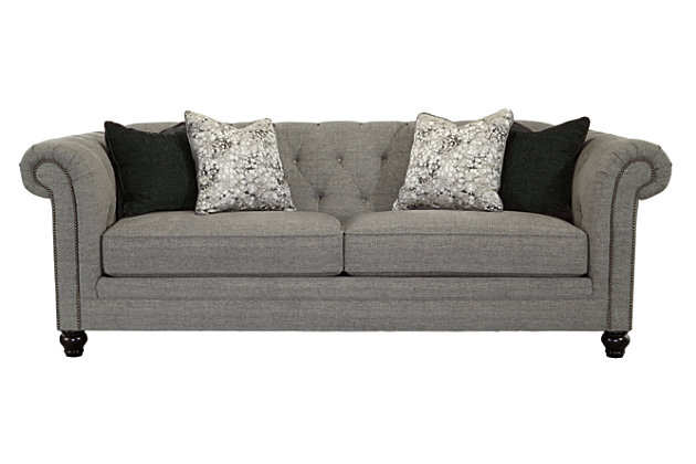 Ashley Furniture Sofa ardenboro sofa | ashley furniture homestore
