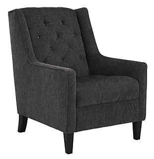 Ardenboro Accents Chair, , large