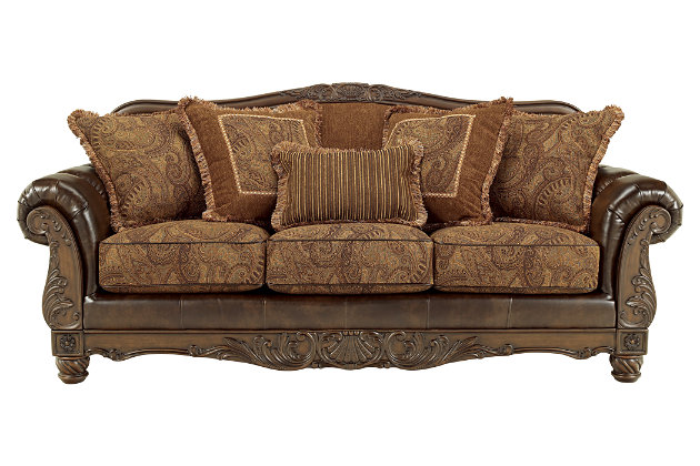 Fresco Sofa, , large