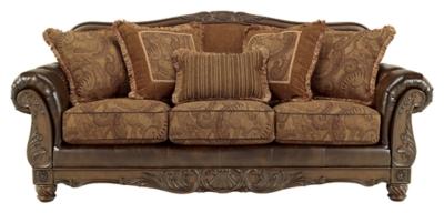 Fresco Sofa Ashley Furniture Homestore