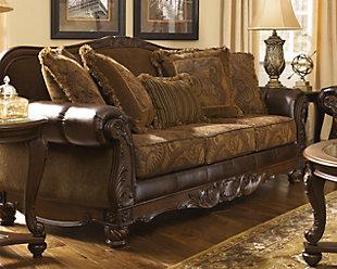 Fresco Sofa, , rollover