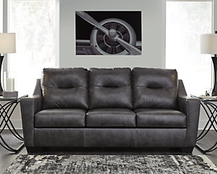 Kensbridge Sofa, , rollover