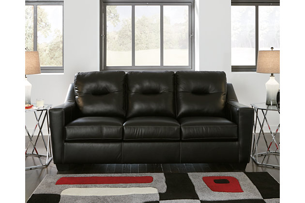 Kensbridge Sofa, , large