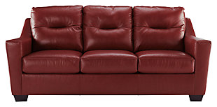 Kensbridge Queen Sofa Sleeper, , large