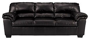 Commando Sofa, , large