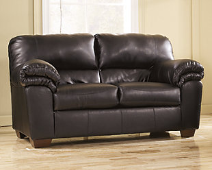 Commando Loveseat, , large