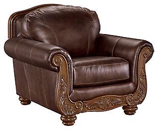 Mellwood Chair, , large