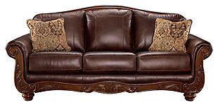 Mellwood Sofa, , large