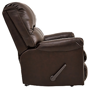 Hermiston Recliner, , large