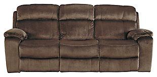 Uhland Power Reclining Sofa, , large