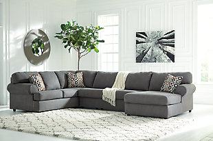 Wondrous Sectional Sofas Ashley Furniture Homestore Download Free Architecture Designs Scobabritishbridgeorg