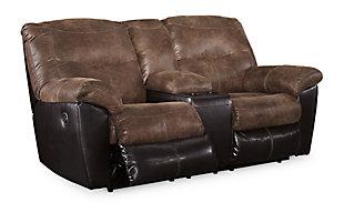 Follett Sofa and Loveseat, , large