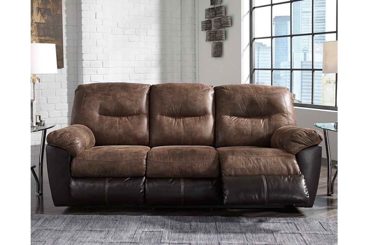 Wondrous Follett Reclining Sofa Ashley Furniture Homestore Alphanode Cool Chair Designs And Ideas Alphanodeonline