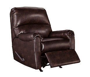 Talco Recliner, , large