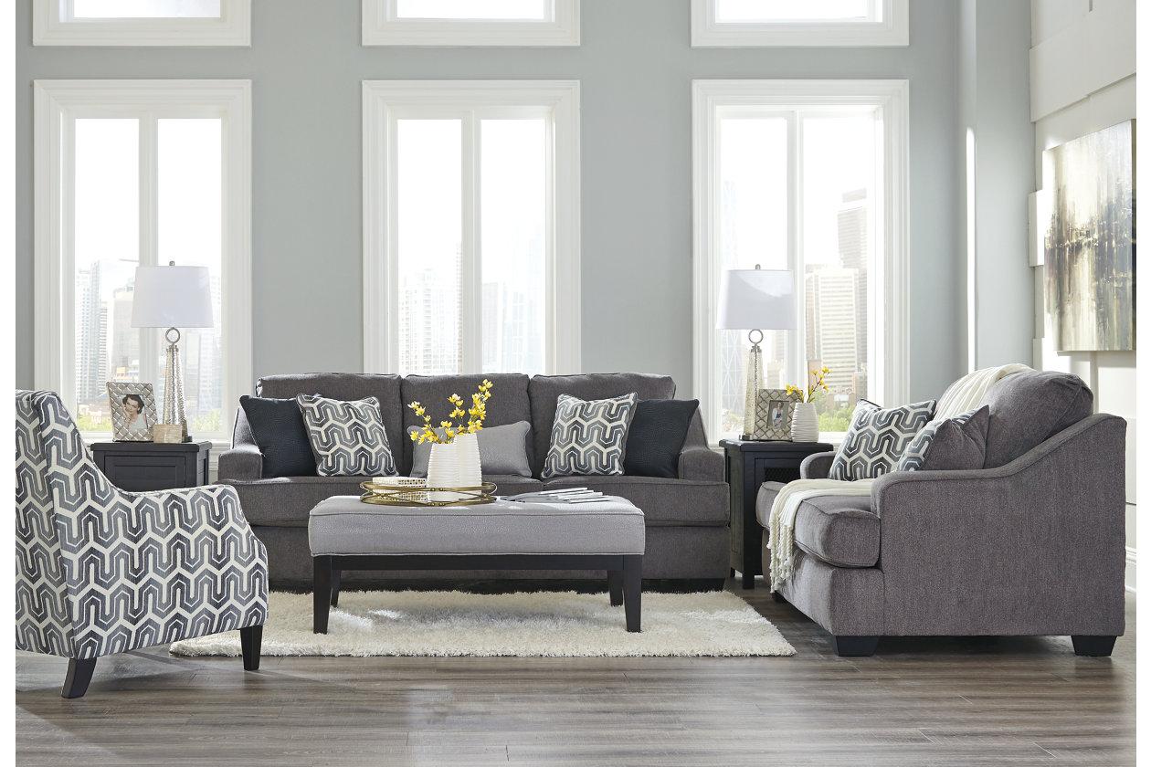 Gilmer Sofa | Ashley Furniture HomeStore