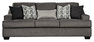 Black Friday Living Room Furniture Sale 2018 Ashley Furniture
