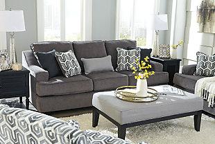 Gilmer Sofa, , large