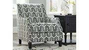 Gilmer Chair, , rollover