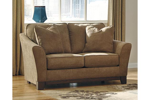 Loveseats | Ashley Furniture Homestore