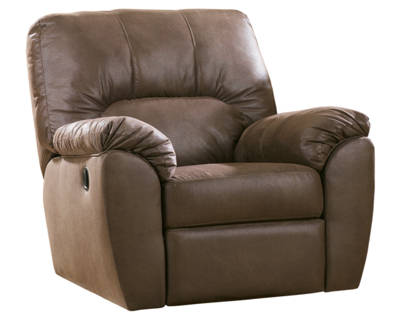 Amazon Rocker Recliner  sc 1 st  Ashley Furniture Industries & Santa Fe High Leg Recliner - Corporate Website of Ashley Furniture ... islam-shia.org