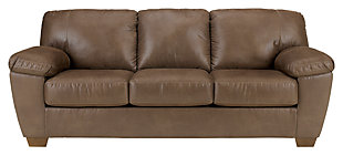 Amazon Sofa, , large