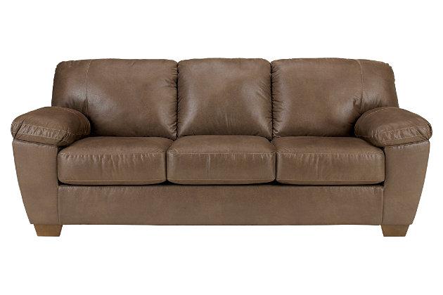 Amazon Sofa, , large