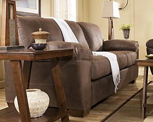 Amazon Sofa, , rollover
