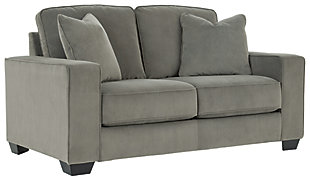 Angleton Loveseat, , large