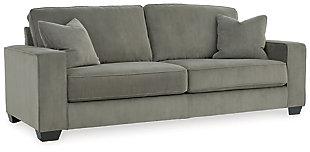 Angleton Sofa, , large