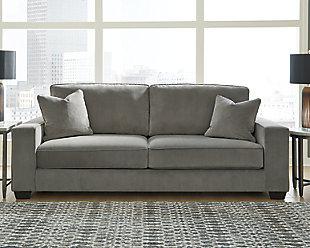 Angleton Sofa, , rollover