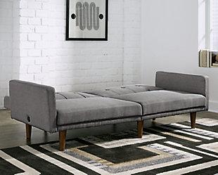 Gaddis Flip Flop Sofa, , large