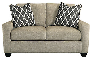 Crislyn Loveseat, , large