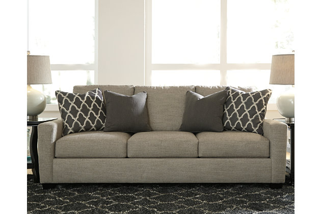 Crislyn Sofa Ashley Furniture Homestore
