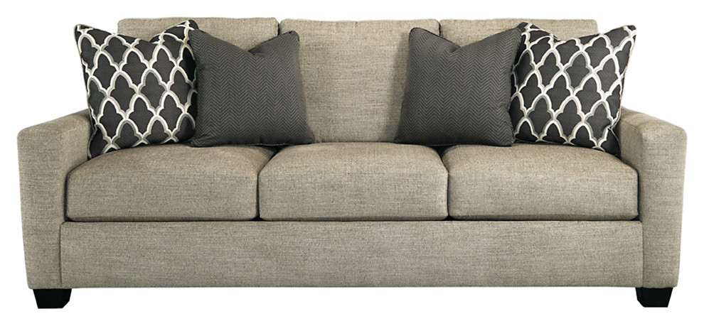 Crislyn Sofa - Corporate Website of Ashley Furniture Industries, Inc.