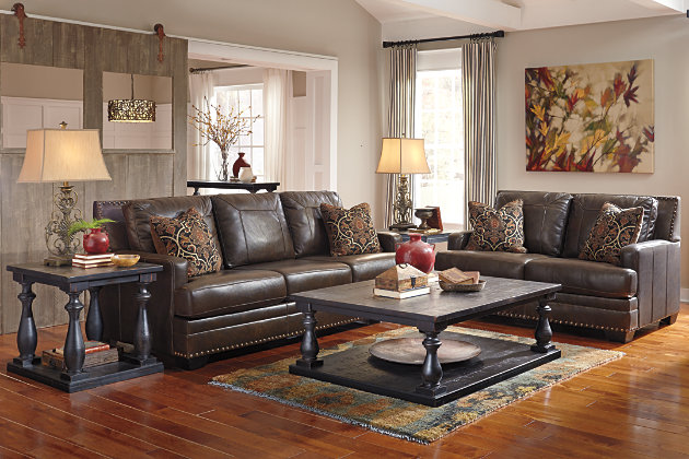 Corvan Sofa Ashley Furniture Homestore