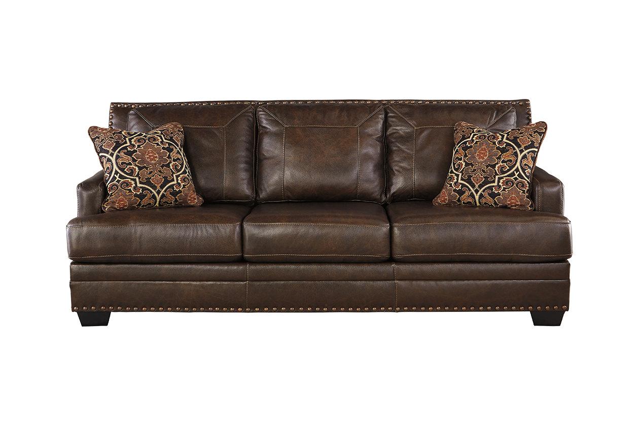 Outstanding Corvan Sofa Ashley Furniture Homestore Ibusinesslaw Wood Chair Design Ideas Ibusinesslaworg