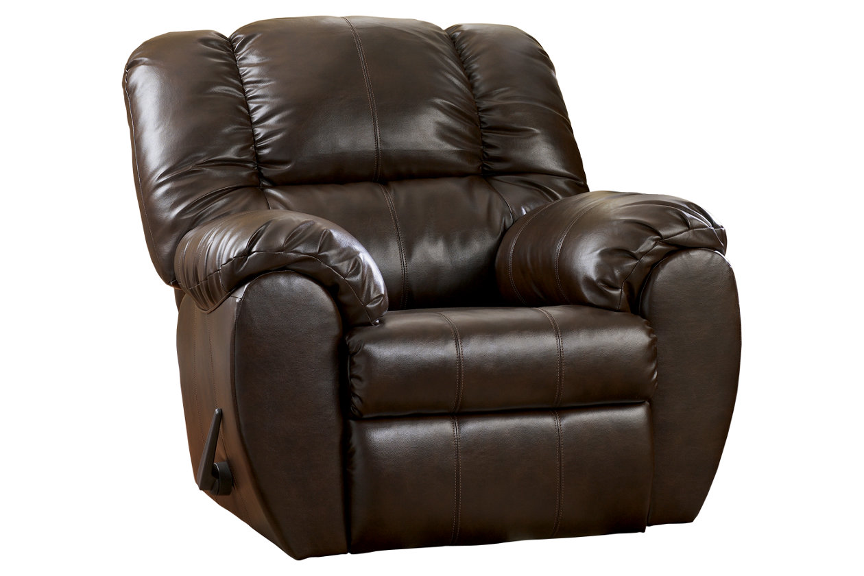 Admirable Dylan Recliner Ashley Furniture Homestore Inzonedesignstudio Interior Chair Design Inzonedesignstudiocom