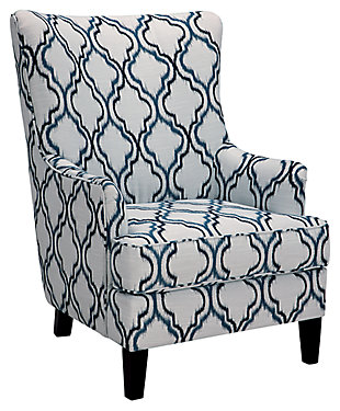 LaVernia Chair, , large