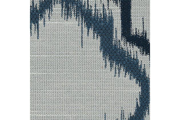 LaVernia Chair, , large