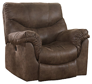 Alzena Power Recliner, , large