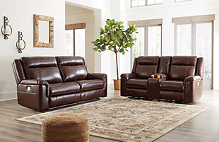 Wyline Power Reclining Sofa, , large