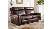 Wyline Power Reclining Sofa, , rollover