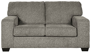 Termoli Loveseat, , large