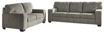 Termoli Sofa and Loveseat, , large