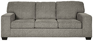 Termoli Sofa, , large