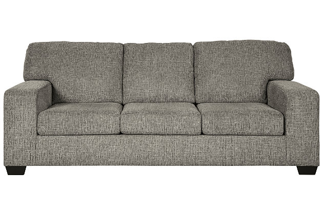 Termoli Queen Sofa Sleeper, , large